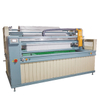 LR-PSA-75P Semi Automatic Pocket Spring Assembly Machine